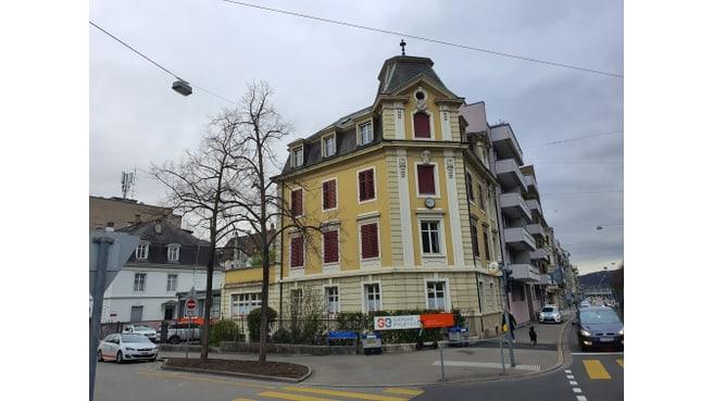 Bild Gebhardt eleggtrisch GmbH