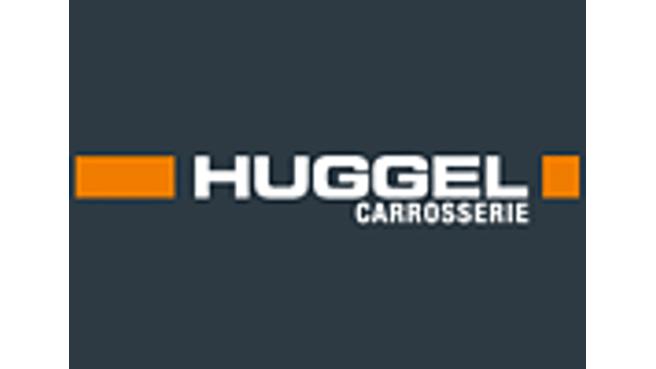 Immagine Huggel Carrosserie AG