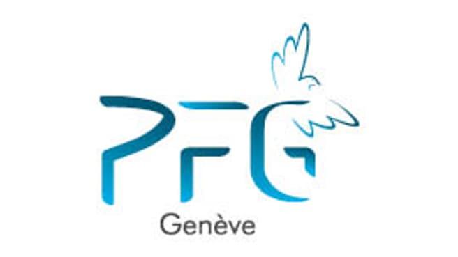 Immagine Pompes Funèbres Générales Genève SA