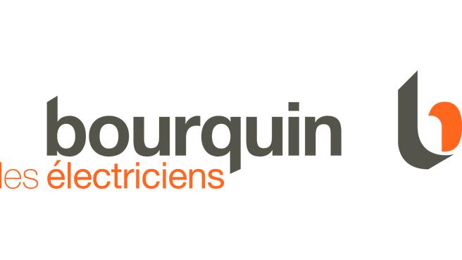 Bild Bourquin Jean-Yves électricité SA