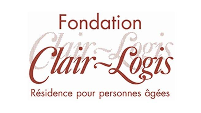 Immagine Fondation Clair-Logis