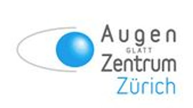 Immagine Augen Glattzentrum AG