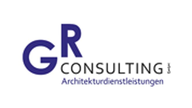 Image GR-Consulting GmbH