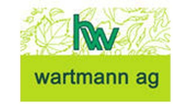 Bild Wartmann AG