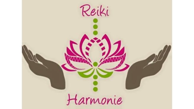 Bild Institut Reïki Harmonie