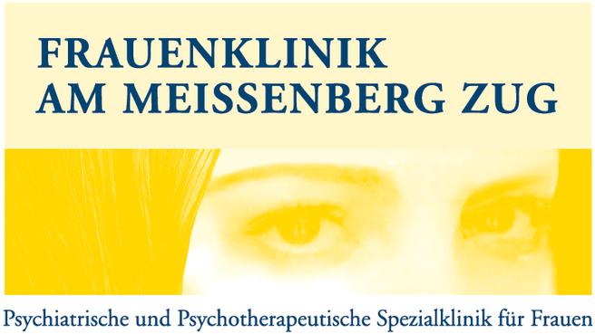 Image Klinik Meissenberg AG