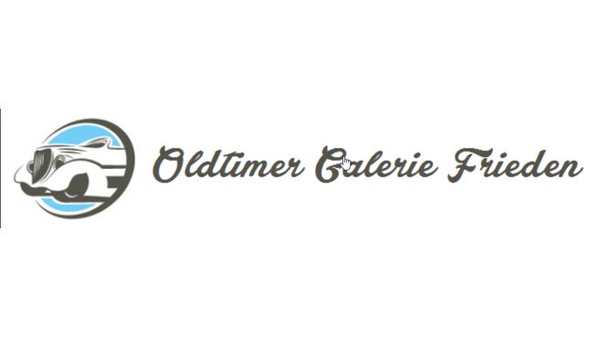 Image Oldtimer Galerie Frieden GmbH