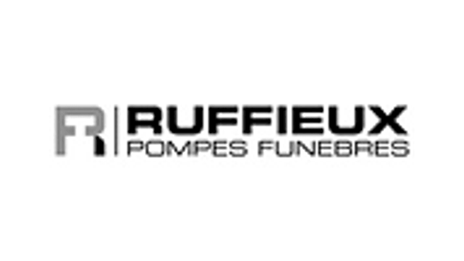 Immagine Ruffieux Pompes funèbres