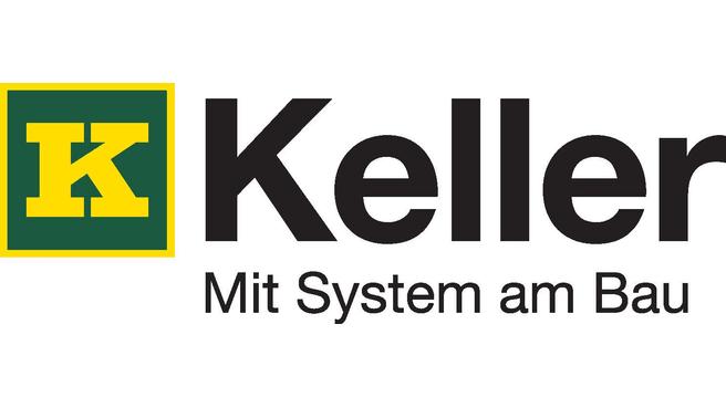 Image Keller Systeme AG