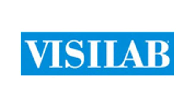 Bild VISILAB Chur AG