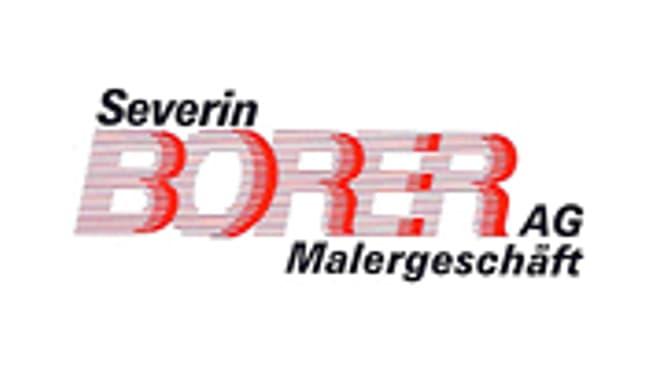 Immagine Severin Borer AG
