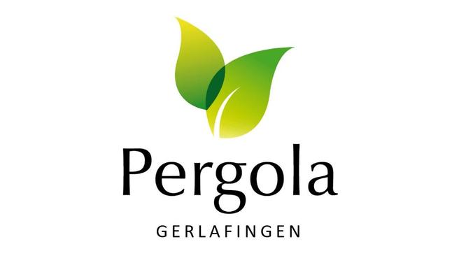 Image Pflegeheim Pergola AG