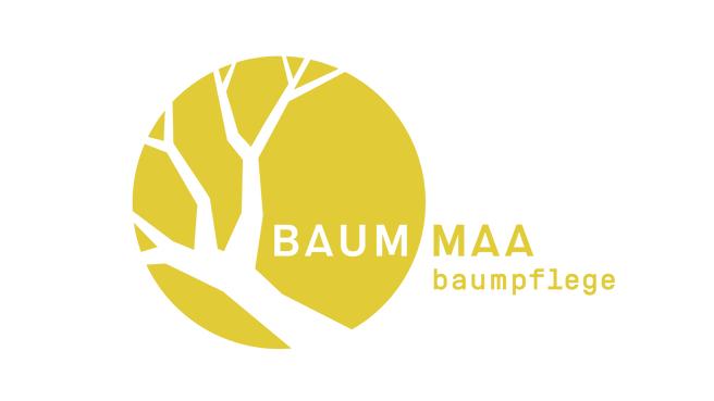 Bild Baummaa Baumpflege