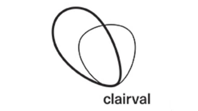 Bild Clairval
