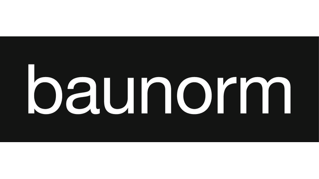 Bild Baunorm AG
