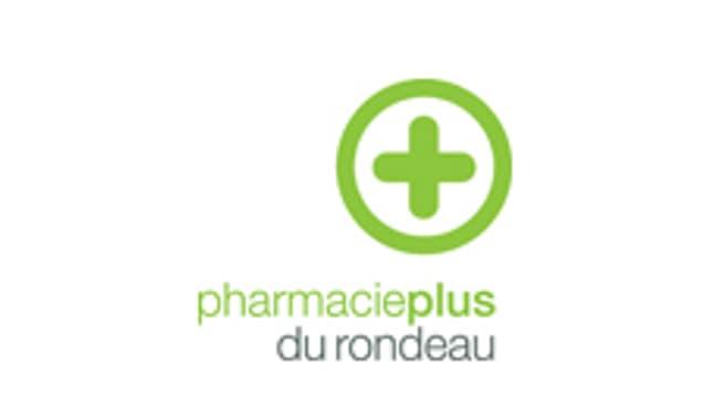 Immagine PharmaciePlus du Rondeau