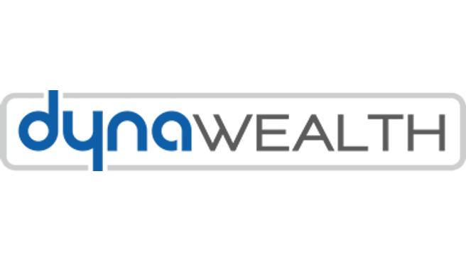 Image Dynawealth Management Ltd