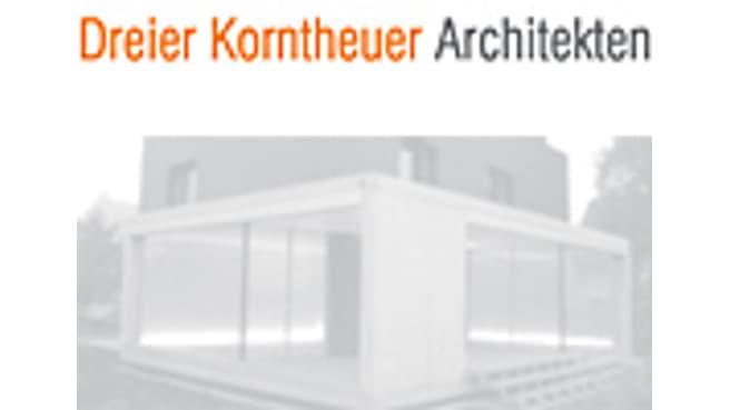 Bild Dreier Korntheuer Architekten