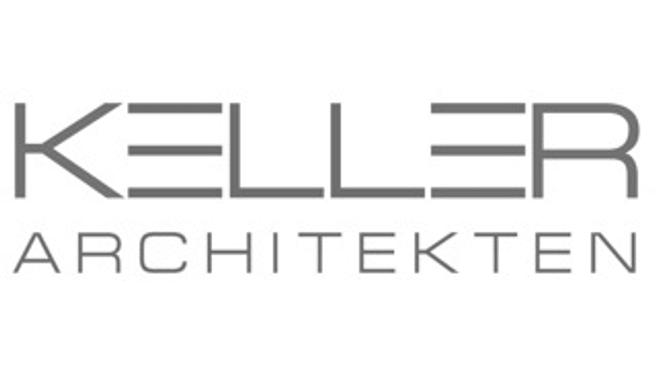 Immagine Keller Architekten