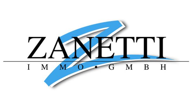Bild Zanetti Immo GmbH