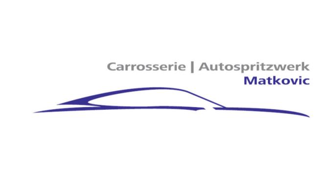 Immagine Carrosserie & Autospritzwerk Matkovic