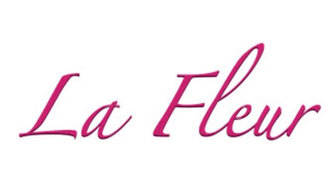 Immagine La Fleur