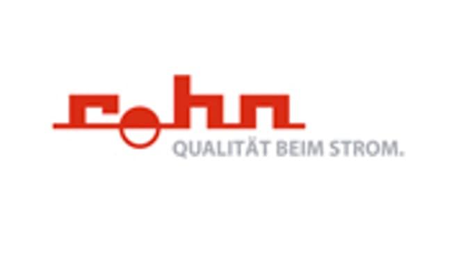 Image Rohn Elektro-Unternehmen AG