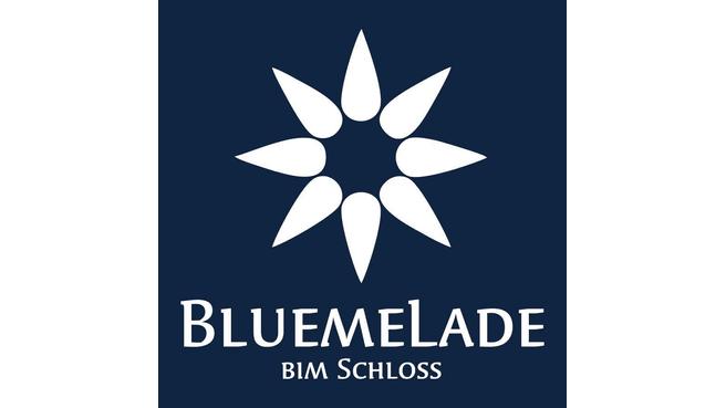 Immagine Bluemelade bim Schloss GmbH