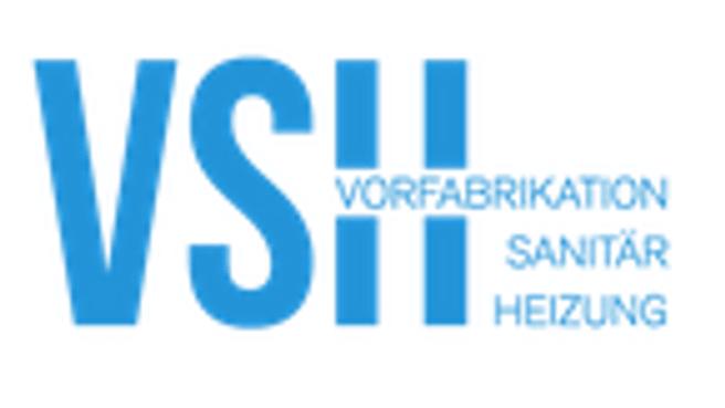 Image VSH Vorfabrikationen GmbH