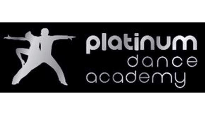 Bild Platinum Dance Academy