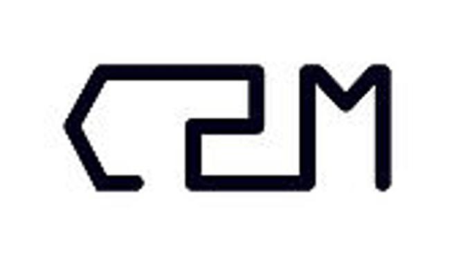 Immagine C2M Architekten und Generalplaner AG