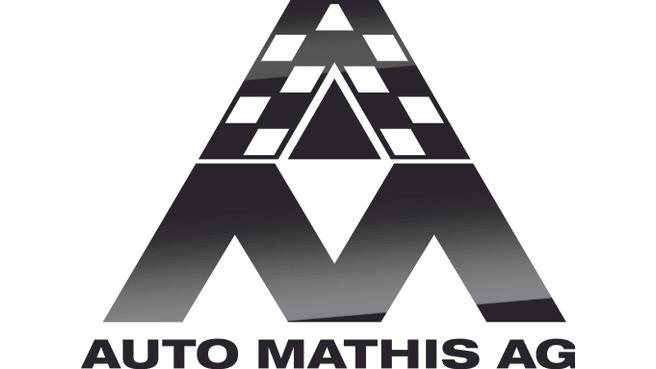 Image Auto Mathis AG