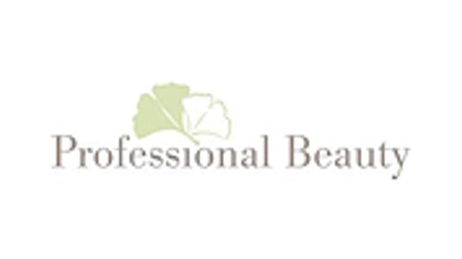 Bild Professional Beauty