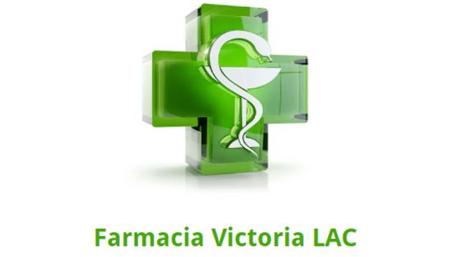 Bild Farmacia Victoria Lac