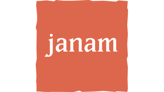 Image Janam SA