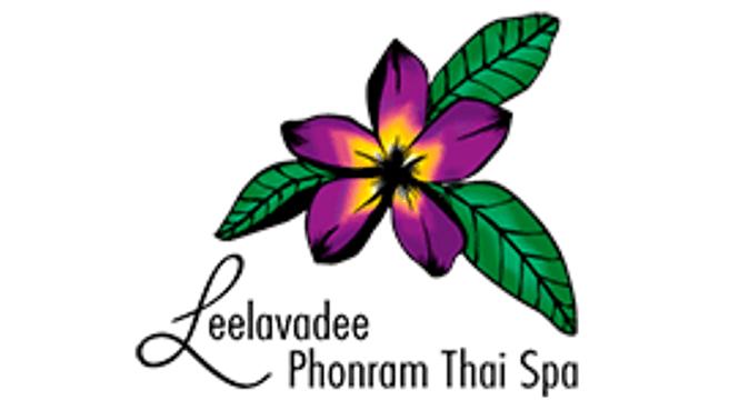 Bild Leelavadee Phonram Thai Spa