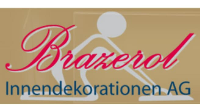 Bild Brazerol Innendekorationen AG