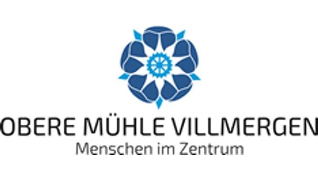 Image Obere Mühle Villmergen