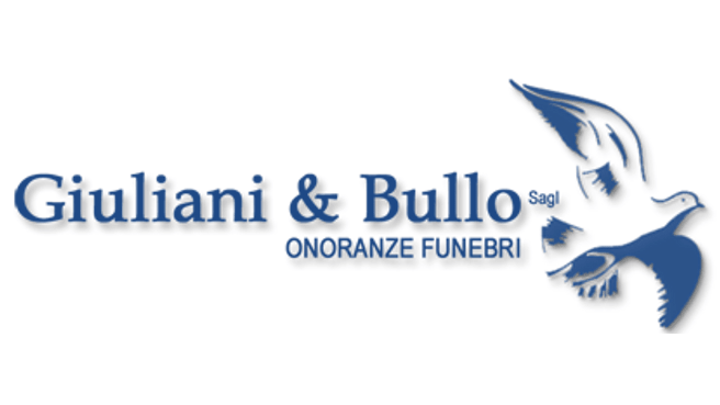 Bild Onoranze Funebri Giuliani & Bullo