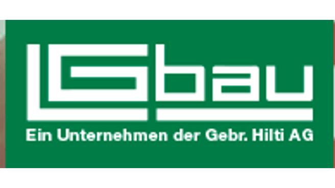 Bild LG Bau AG