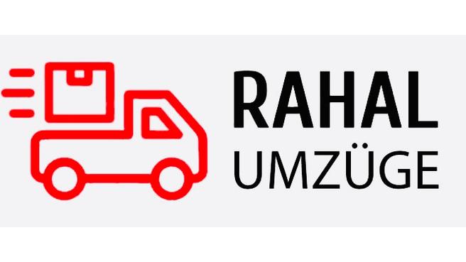 Image Rahal Umzüge und Reinigung