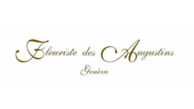 Image Fleuriste des Augustins - Philosophes