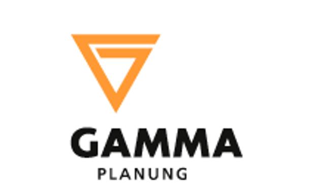 Bild Gamma AG Planung