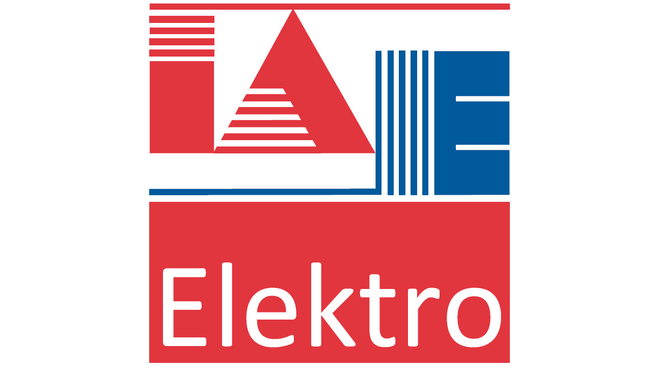 Immagine Iten-Arnold Elektro AG
