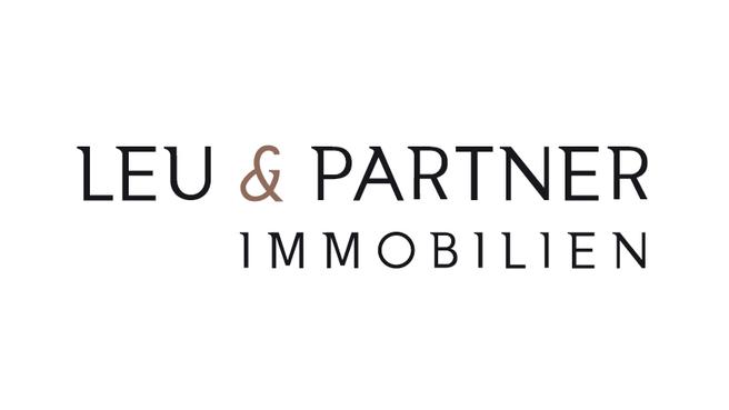 Image Leu & Partner Immobilien AG