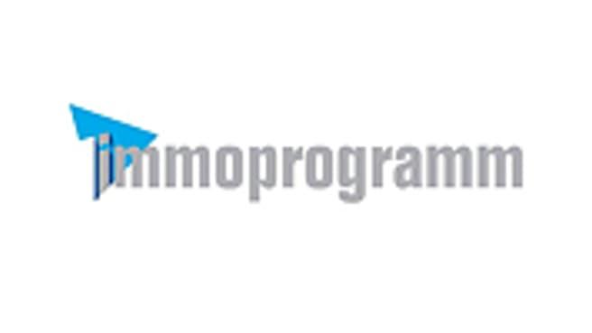 Immagine Immoprogramm SA
