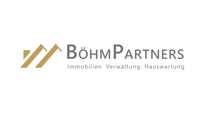 Image BöhmPartners Immobilien Verwaltung GmbH