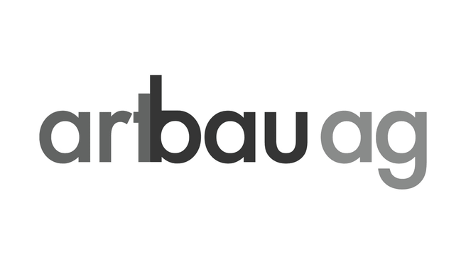 Bild Artbau AG