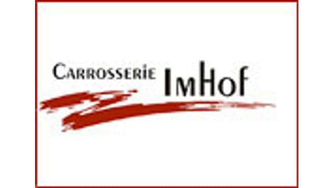 Image Carrosserie Imhof AG