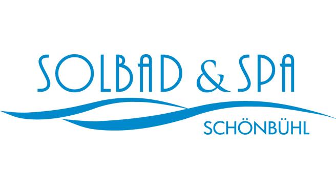 Image Solbad & Spa Schönbühl
